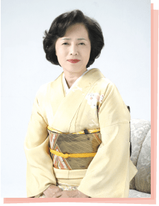 黒川雅皓講師の写真