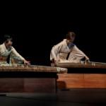とやま舞台芸術祭2016 「日舞・洋舞・邦楽公演」