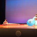 第2回とやまこども舞台芸術祭プレ公演
