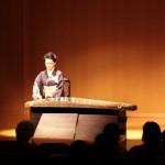 総会コンサート2015-1