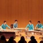 総会コンサート2015-11