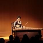 総会コンサート2015-2