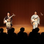 総会コンサート2015-3