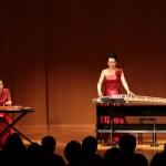 総会コンサート2015-4