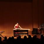総会コンサート2015-5