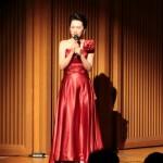 総会コンサート2015-7