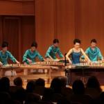 総会コンサート2015-8
