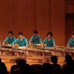 総会コンサート2015-9